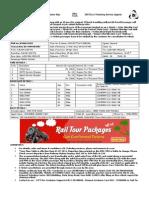 1103129 KYN LKO 01019 5-4-2012 RAMCHARAN P11