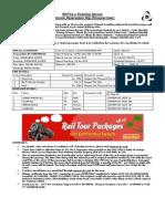 09031217 GKP KYN 11016 24-6-2012 MOMIN ANWAR ALI NADEEM932