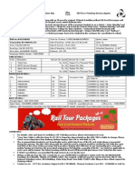 12031215 KYN ALD 11059 14-6-2012 SAKILA BANO P5