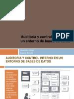 PresentacionCAP2