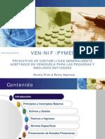 PRINCIPIOS_DE_cONTABILIDAD