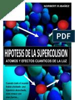 ATOMOS-Y-EFECTOS-CUANTICOS-DE-LA-LUZ