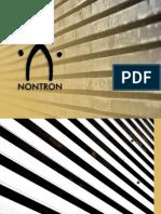 Nontron2011web