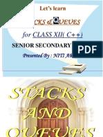 stacks-queues-1220971554378778-9