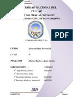 EMPRESA_DIAMANTES_S.A.