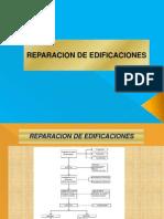 Clase 2 Reparacion de Edificaciones 2_1