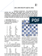 Columnas_Velicka_Extra11