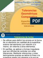 0303-tolgeo-comparativa