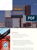 Mv-Mirador
