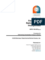 NFRC 100 - 2010_E0A4 (April 2011)