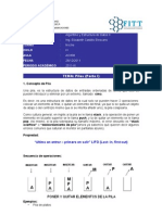 clase_Pilas_participacion