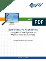 Wp Monitoring