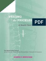 44803_PricingPriceless