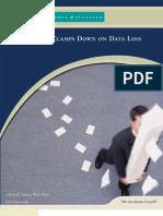 Sådan undgår du at miste data (PDF)
