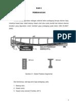 Tugas01 Beton Prategang - Baja Prategang - Bab II Pembahasan