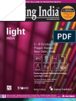 Lighting India_Jan-Feb 2012