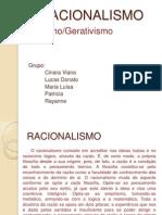 UNIFLU-FAFIC-LETRAS PI-1P-2011.1-L-MARÍLIA SEPÚLVEDA-02-INATISMO ou GERATIVISMO