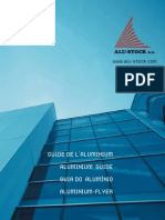 Guide de l'Aluminium_Alu-Stock