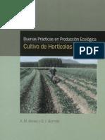 Cultivo_de_Hort%C3%ADcolas_tcm7-187416