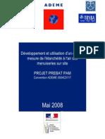 Developpement_et_utilisation_d'un_outil_de_mesure_de_l_etancheite_a_l_air_des_menuiseries_sur_site