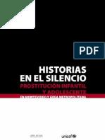prostitucion_ruda_unicef07web. Trata Uruguay de niños