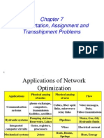 Set2_transport & Network