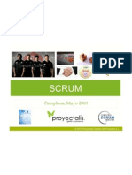 100517scrum-email-100518034343-phpapp01