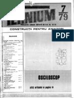Tehnium 07 1979