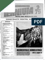 Tehnium 09 1979