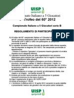 to Italiano a 5 Giocatori ti (1)