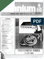 Tehnium 04 1980
