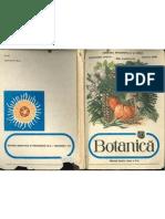 Botanica_V