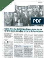 Sector Publico 13.03.12