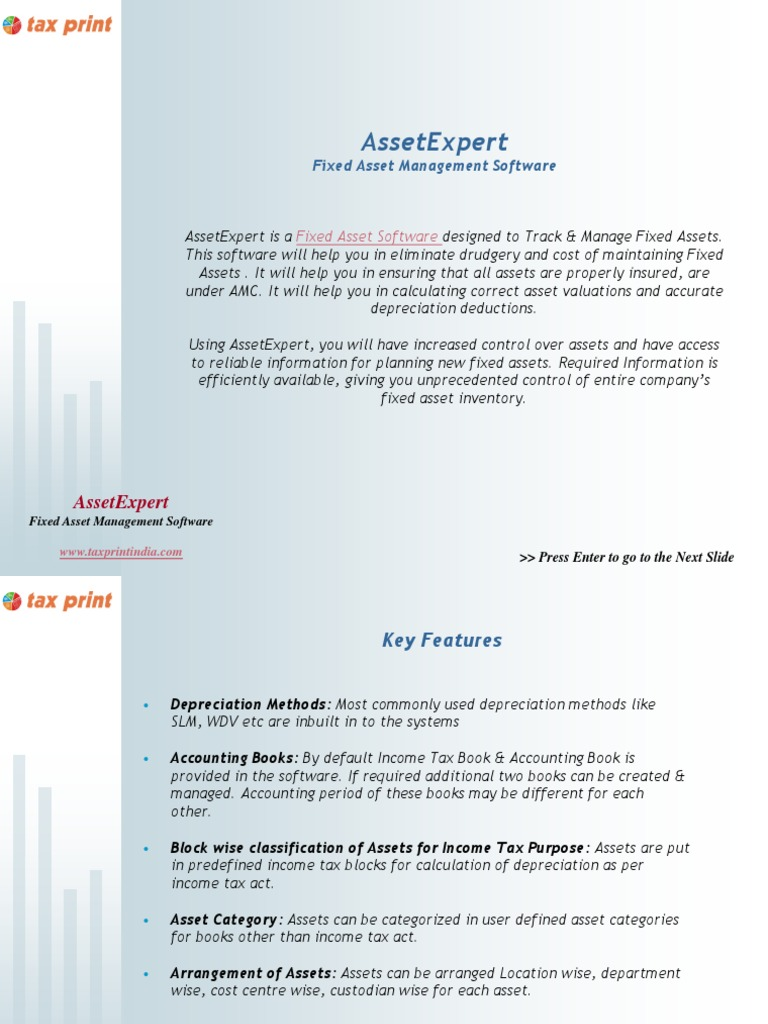 Fixed assets and their classification. Depreciation groups of fixed assets