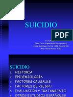 Suicido_1
