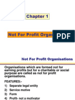 20120224110228 Non Profit Organization Accounts