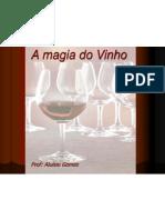 A Magia Do Vinho(2)