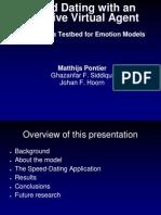 Presentatie IVA 2010 v01