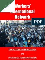 WinWorkers' International Network