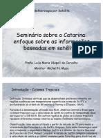 seminario_catarina