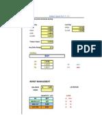 Yakinst Signal Tool v.1.2