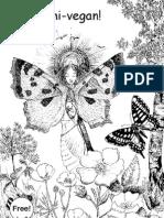 Semi-Vegan #3 PDF