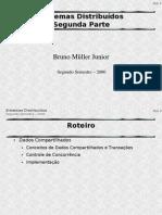 SistDistr-2