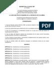 decreto-118-de-1957