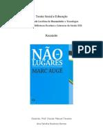 33084530-NAO-LUGARES