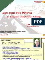Lex Sheers Multi Phase Meters Day 1