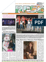The Press Nj 031412