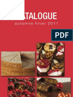 Catalogue Romainville