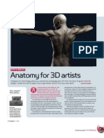 3dWorld Anatomy Tips Eaton
