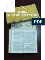 csaba-varga-theory-of-the-judicial-process-2011